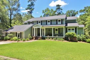 Home for Sale Lynch Lane, Historic District, Summerville, SC