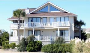 Home for Sale Beach Court , Seabrook Island, SC