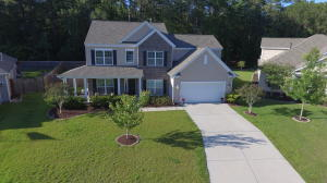 Property for sale at 1904 Wild Indigo Way, Hanahan,  SC 29410