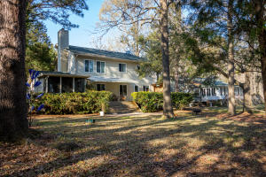 Home for Sale Anadale Court, Archdale, Ladson, SC