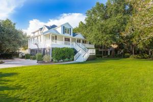 Home for Sale Myrtle Avenue, Sullivans Island, Sullivan's Island, SC