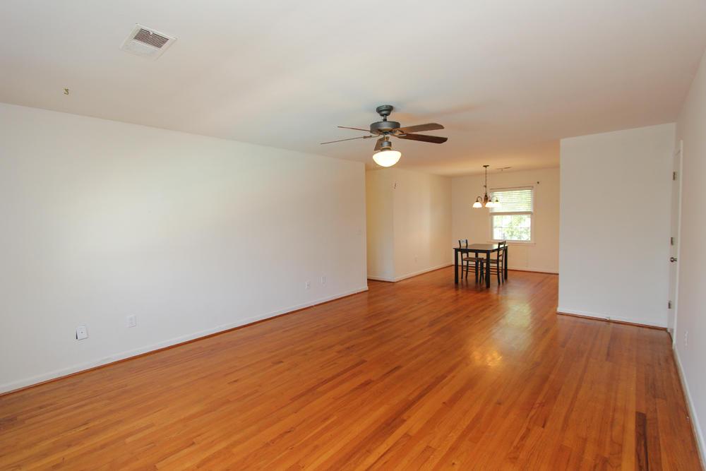 Sans Souci Homes For Sale - 204 Sans Souci, Charleston, SC - 4