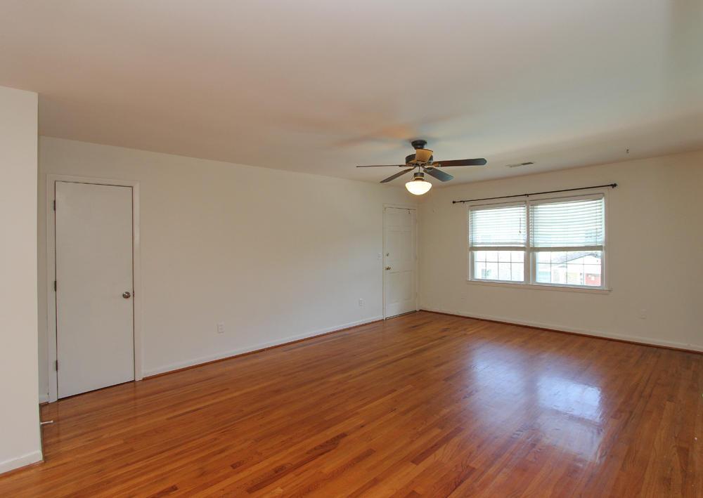 Sans Souci Homes For Sale - 204 Sans Souci, Charleston, SC - 3