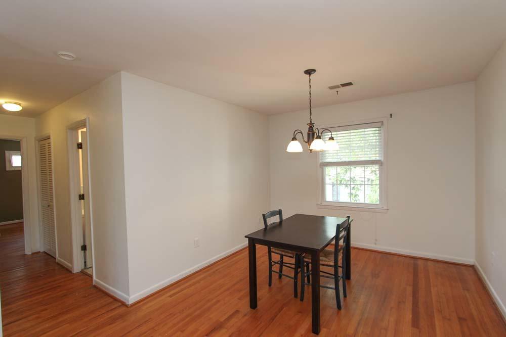 Sans Souci Homes For Sale - 204 Sans Souci, Charleston, SC - 5
