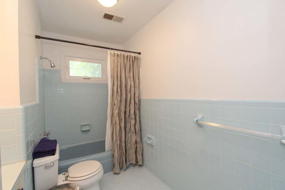 Sans Souci Homes For Sale - 204 Sans Souci, Charleston, SC - 9