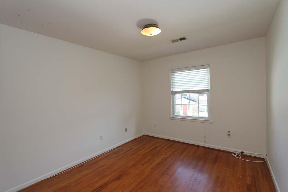 Sans Souci Homes For Sale - 204 Sans Souci, Charleston, SC - 10