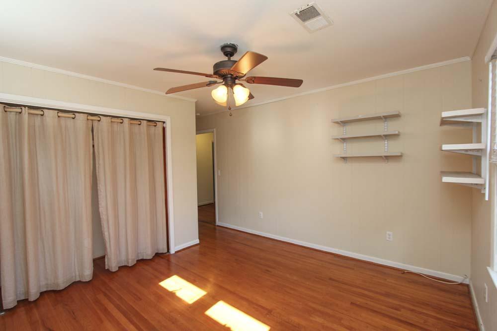 Sans Souci Homes For Sale - 204 Sans Souci, Charleston, SC - 12