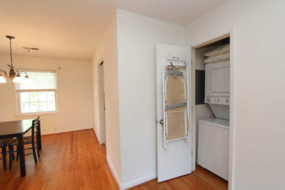 Sans Souci Homes For Sale - 204 Sans Souci, Charleston, SC - 6