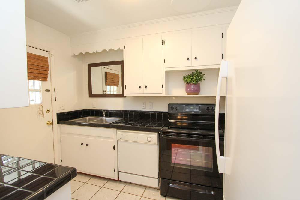 Sans Souci Homes For Sale - 204 Sans Souci, Charleston, SC - 7