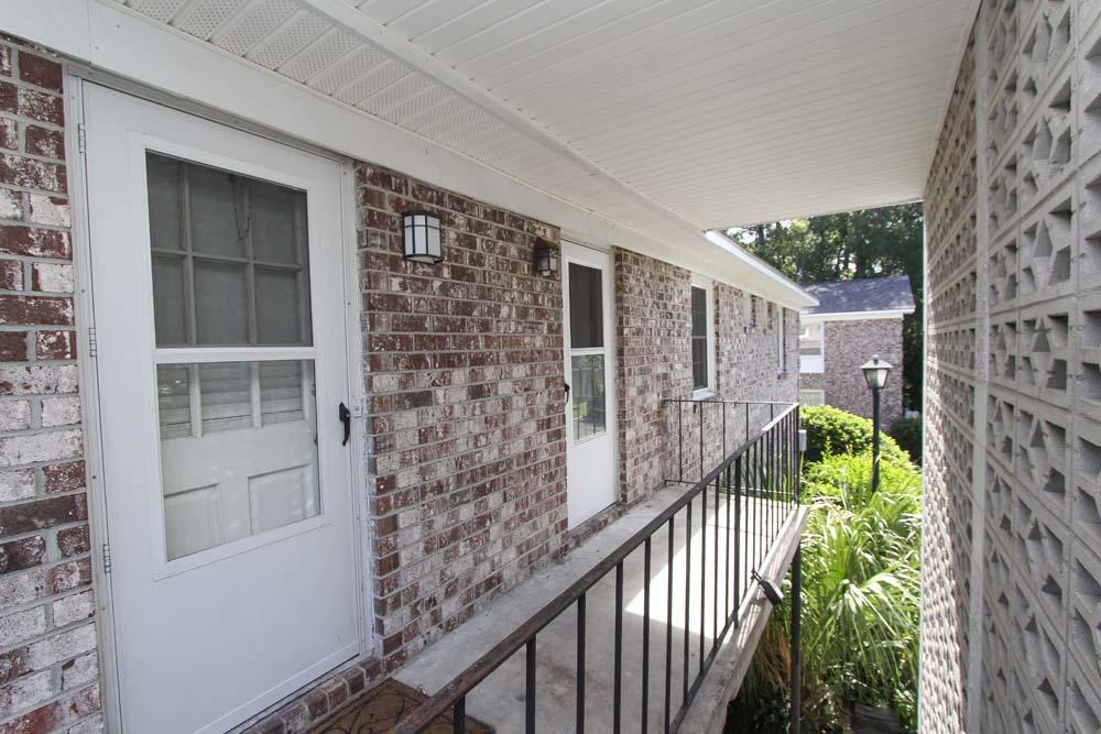 Sans Souci Homes For Sale - 204 Sans Souci, Charleston, SC - 2