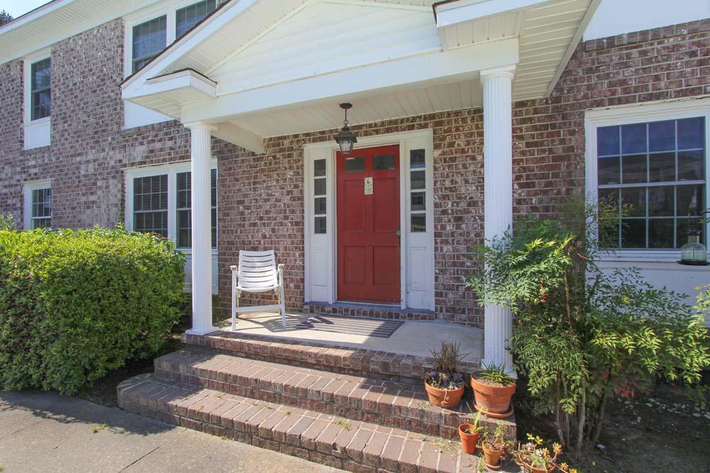 Sans Souci Homes For Sale - 204 Sans Souci, Charleston, SC - 1