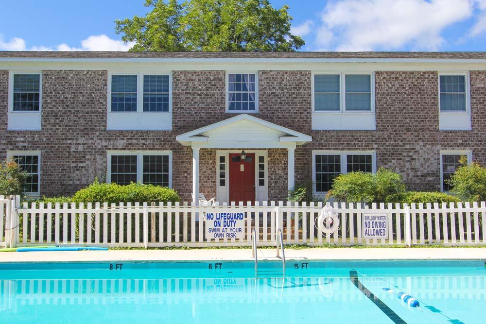 Sans Souci Homes For Sale - 204 Sans Souci, Charleston, SC - 0