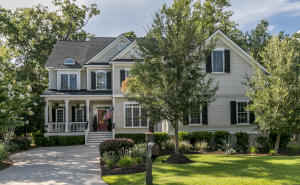 Home for Sale Capel , Park West, Mt. Pleasant, SC