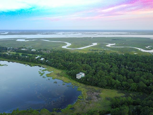 Photo of 263 Old House Ln #134, Dewees Island, SC 29451