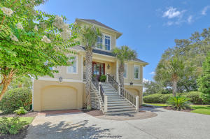 1650 Bull Creek Lane, Charleston, SC 29414