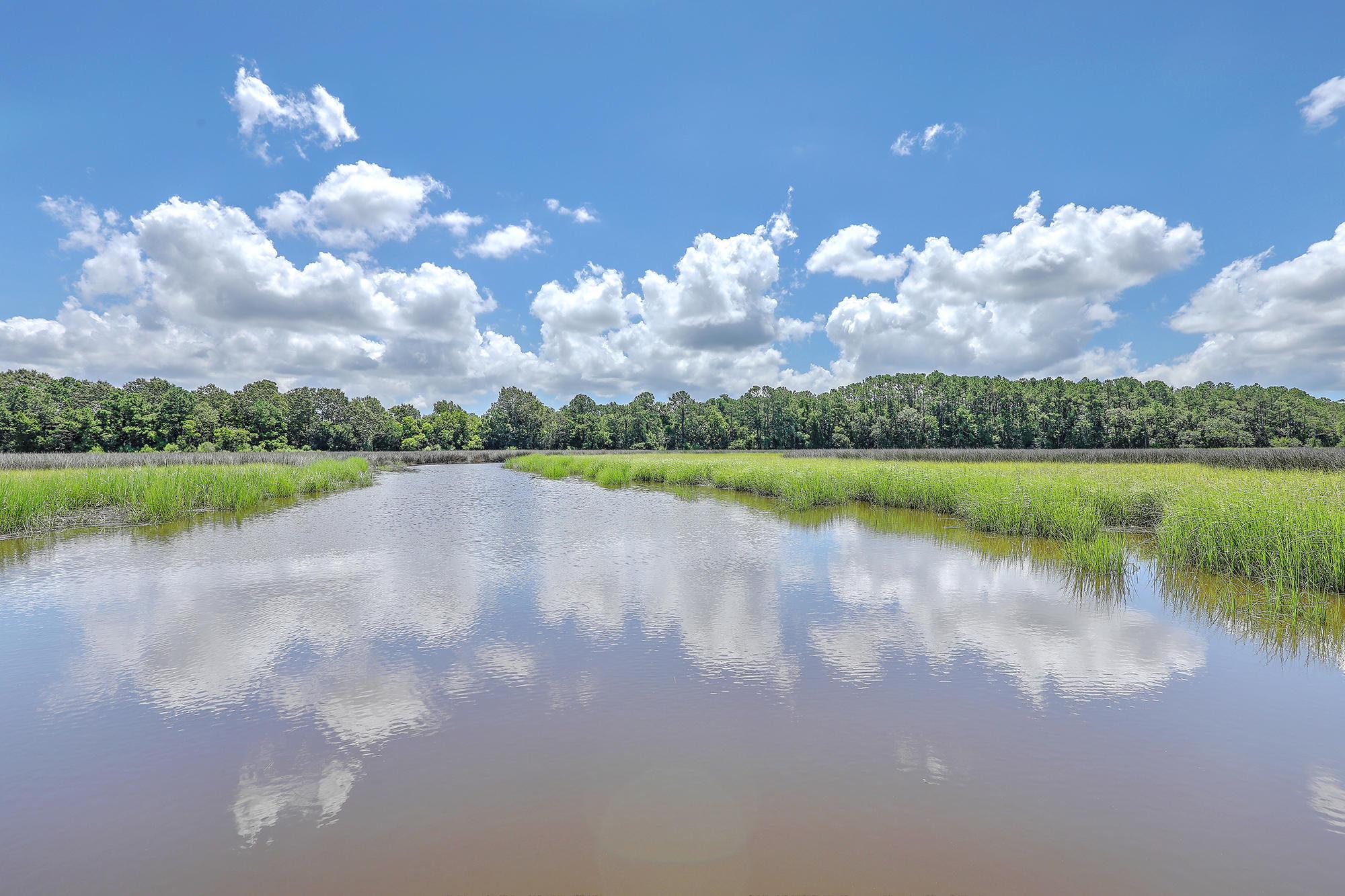 Photo of 1650 Bull Creek Ln, Charleston, SC 29414
