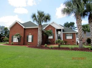 Home for Sale Bromwich Drive, Crowfield Plantation, Goose Creek, SC