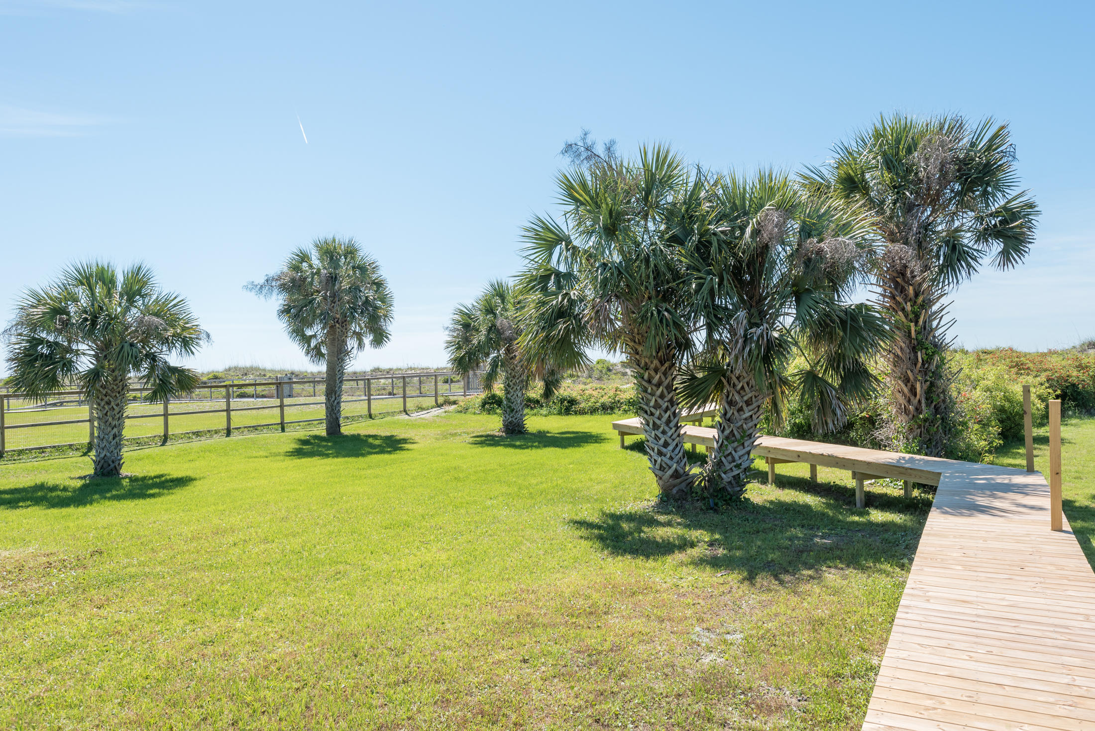 Photo of 2606 Palm Blvd, Isle of Palms, SC 29451