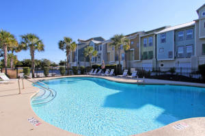 Home for Sale Lighterman Way, The Preserve At The Clam Farm, Folly Beach, SC