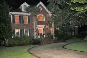 4312 Club Course Drive, Charleston, SC 29420