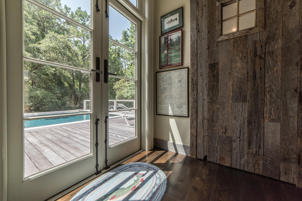 Photo of 1952 Longcreek Rd, Wadmalaw Island, SC 29487