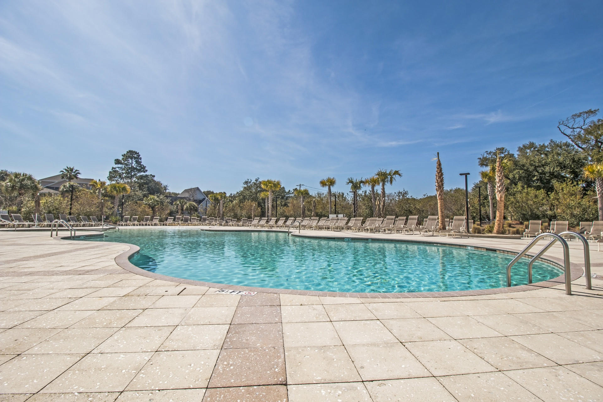 None Homes For Sale - 204 Village, Isle of Palms, SC - 15
