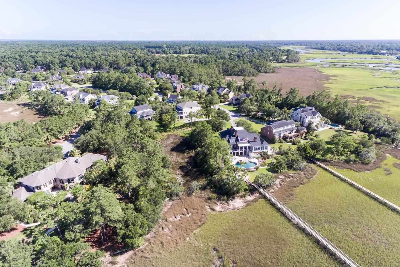 Photo of 1440 Madison Ct, Mt Pleasant, SC 29466