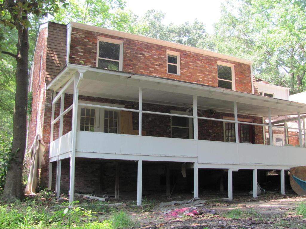 Kings Grant Homes For Sale - 102 Foxcroft, Summerville, SC - 16