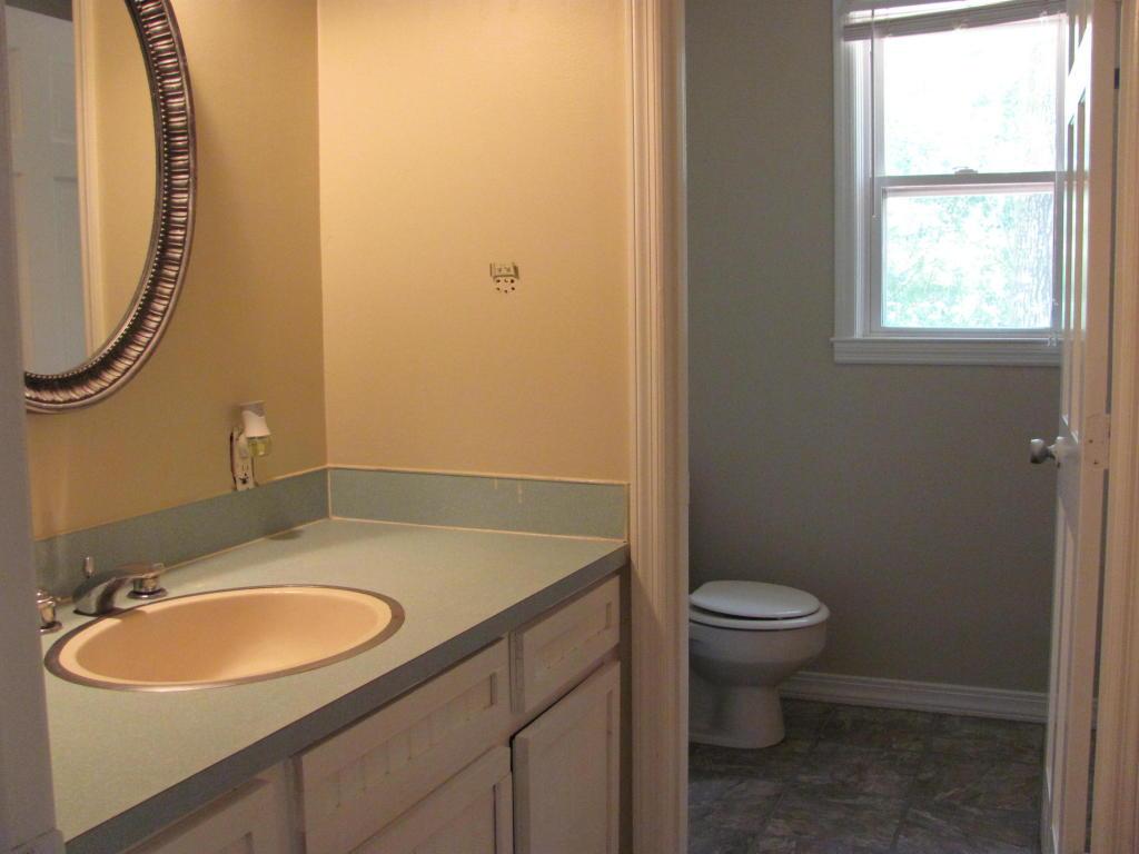 Kings Grant Homes For Sale - 102 Foxcroft, Summerville, SC - 13