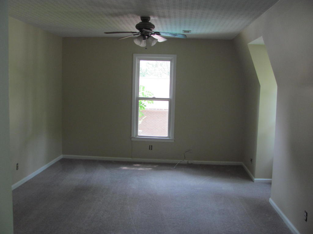 Kings Grant Homes For Sale - 102 Foxcroft, Summerville, SC - 10