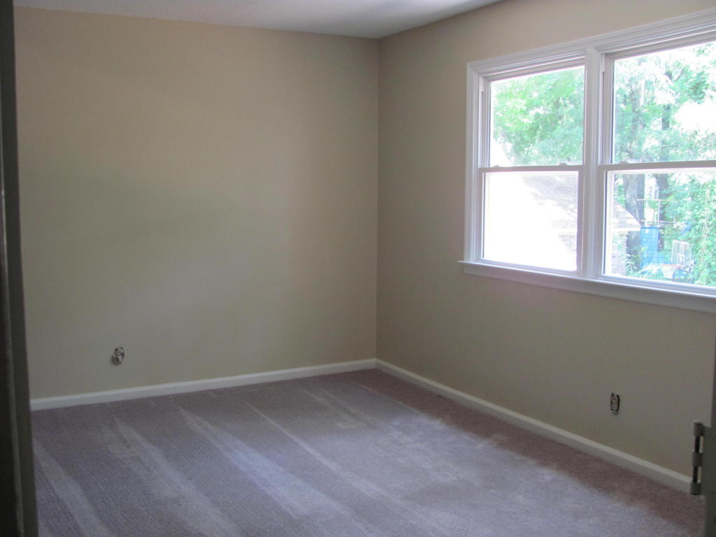 Kings Grant Homes For Sale - 102 Foxcroft, Summerville, SC - 9