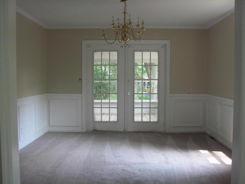 Kings Grant Homes For Sale - 102 Foxcroft, Summerville, SC - 6