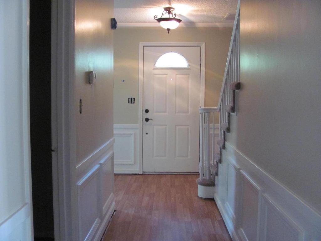 Kings Grant Homes For Sale - 102 Foxcroft, Summerville, SC - 2