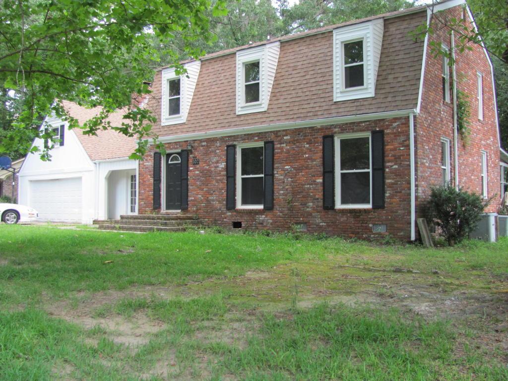 Kings Grant Homes For Sale - 102 Foxcroft, Summerville, SC - 14