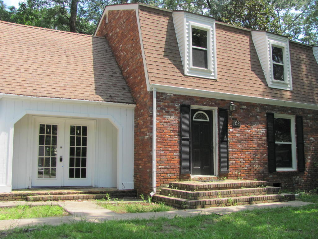 Kings Grant Homes For Sale - 102 Foxcroft, Summerville, SC - 15