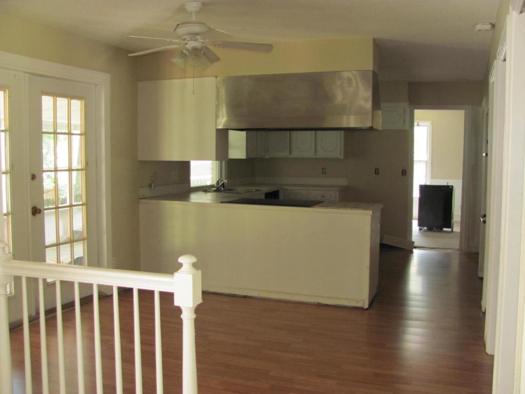 Kings Grant Homes For Sale - 102 Foxcroft, Summerville, SC - 7