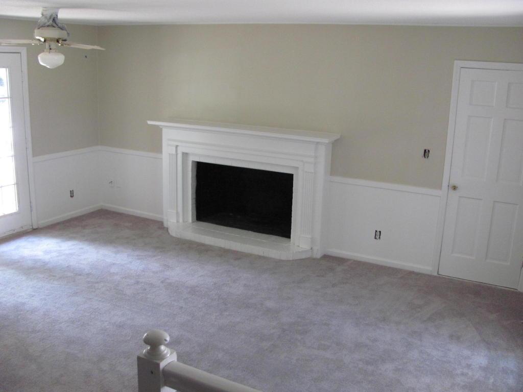 Kings Grant Homes For Sale - 102 Foxcroft, Summerville, SC - 4