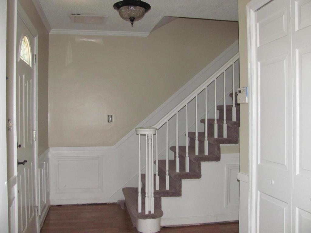 Kings Grant Homes For Sale - 102 Foxcroft, Summerville, SC - 3