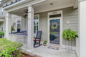 Photo of 3460 Billings Street, Hamlin Plantation, Mount Pleasant, South Carolina