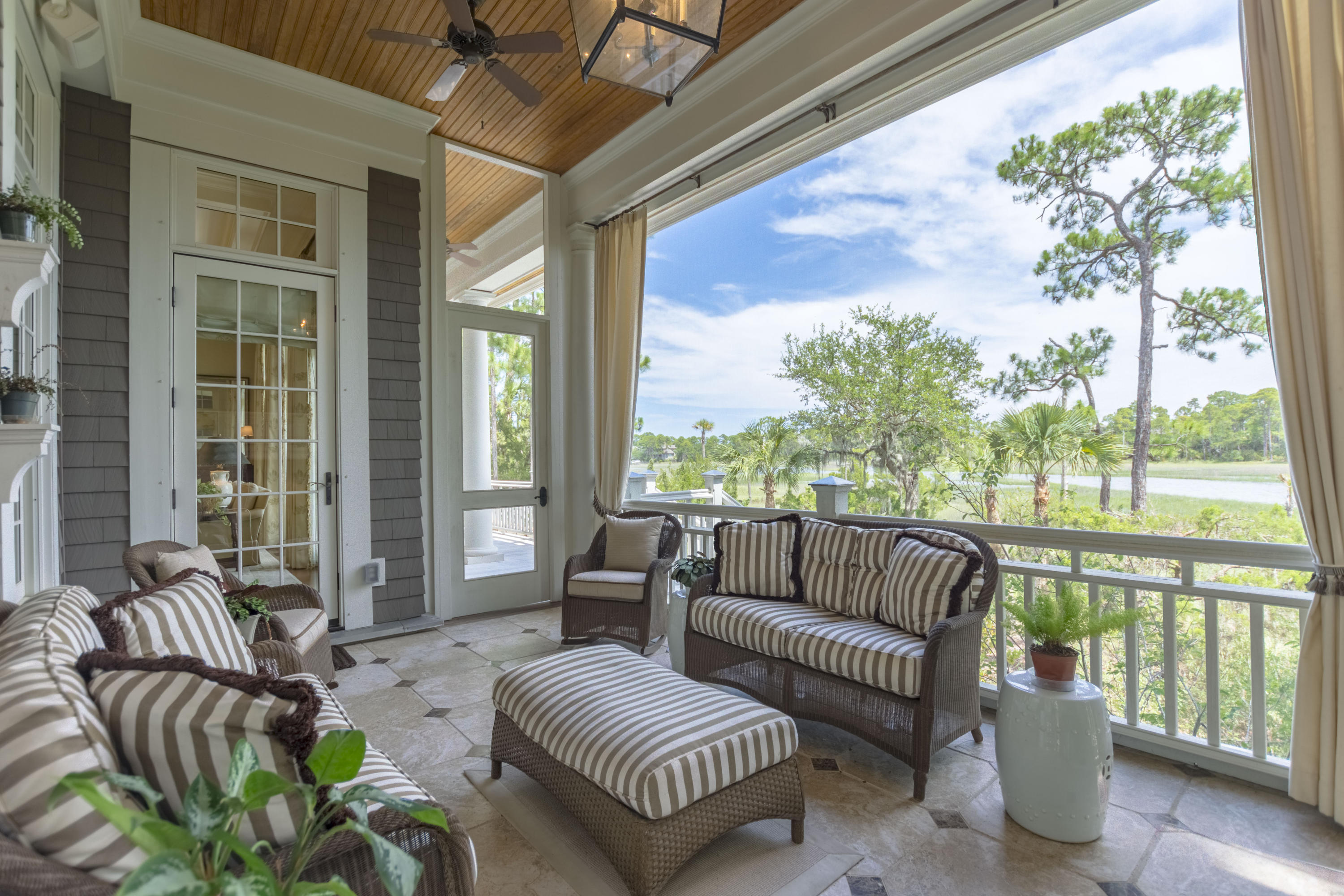 Photo of 24 Blue Heron Pond Rd, Kiawah Island, SC 29455