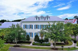 Search for Homes for Sale in Belle Hall, Mt. Pleasant, SC