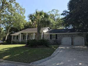 Photo of 663 Pawley Road, Cooper Estates, Mount Pleasant, South Carolina