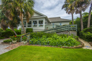 Property for sale at 1692 Ashley Ave, Folly Beach,  SC 29439