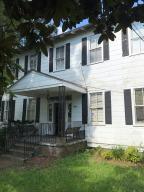 5603 Dobson Street, North Charleston, SC 29406