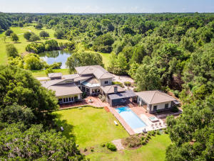 4020 Betsy Kerrison Parkway, Johns Island, SC 29455