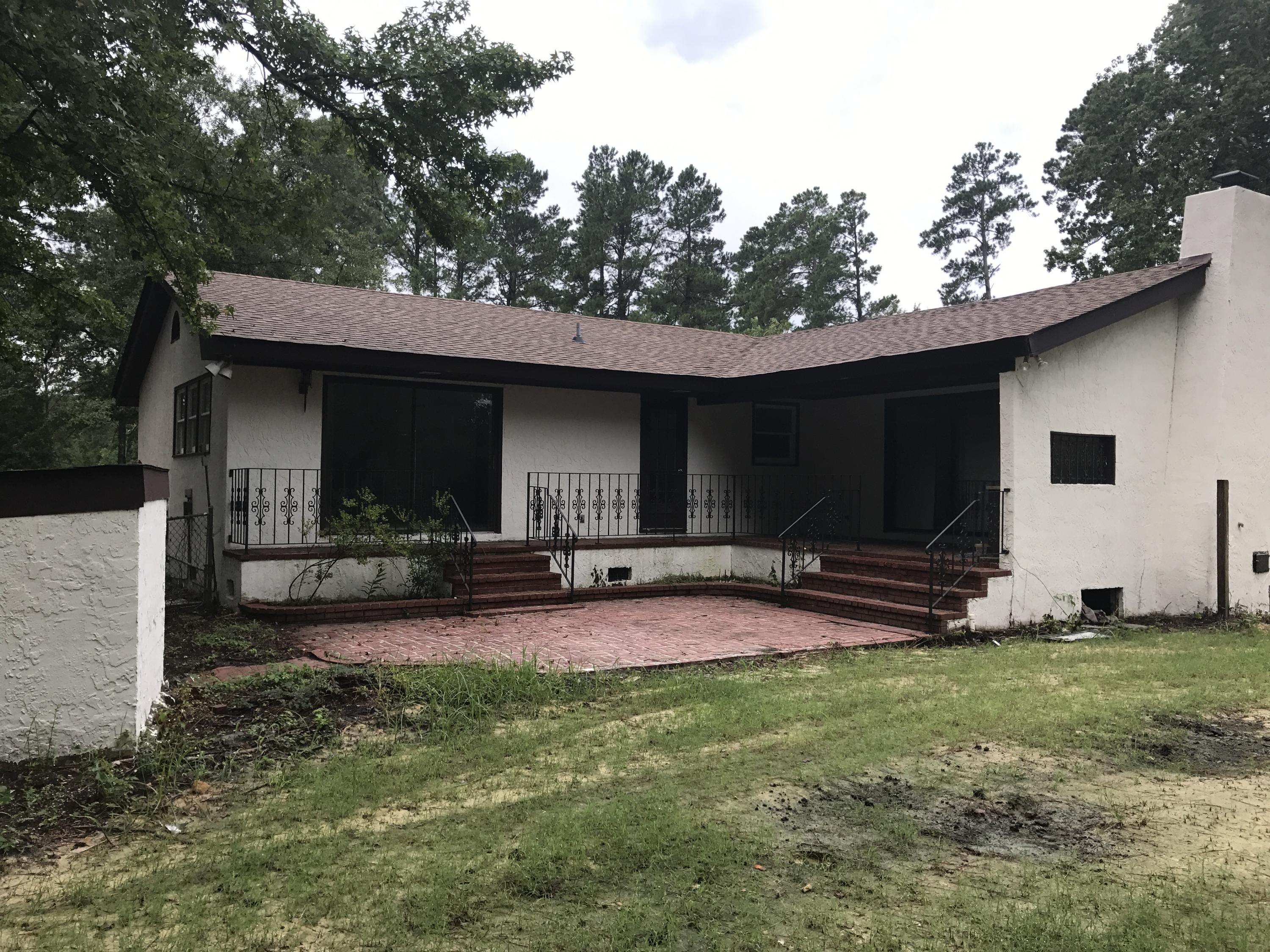 Photo of 2555 Eutaw Rd, Holly Hill, SC 29059