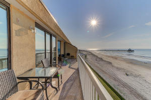 201 W Arctic Avenue 421, Folly Beach, SC 29439