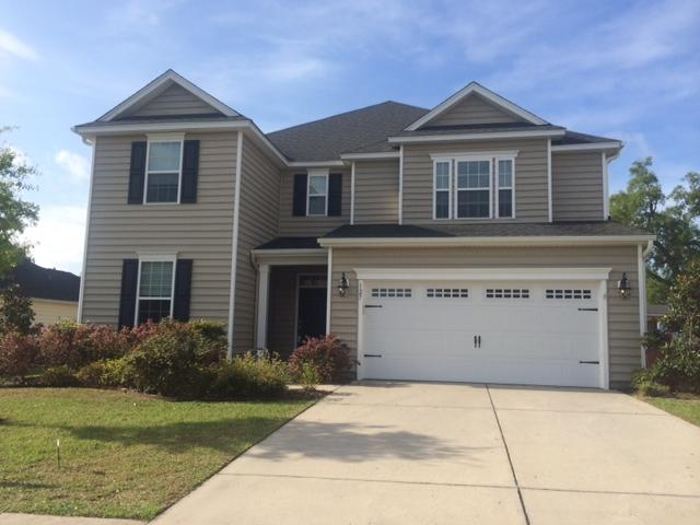 Photo of 127 Saluda Dr, Moncks Corner, SC 29461