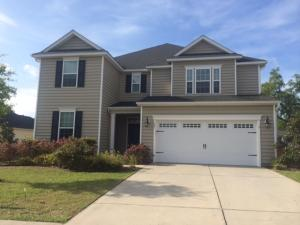 Home for Sale Saluda Drive, Foxbank Plantation, Goose Creek, SC