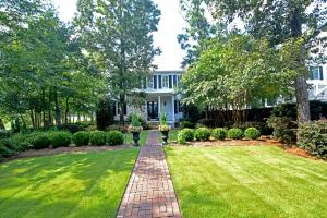 Home for Sale Robert Mills Circle, Ion, Mt. Pleasant, SC
